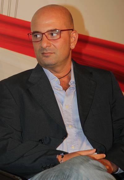Reggio Emilia 01/09/12 |senza targa |
