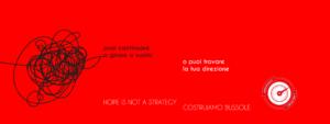 strategie, mkt, comunicazione
