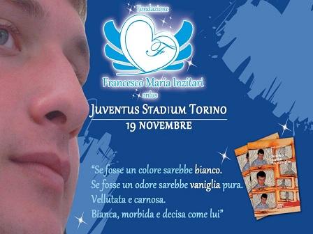 2011 juventus stadium 02